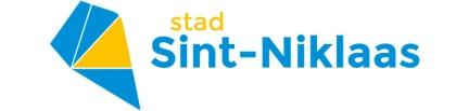 logo_sint-niklaas_stad_rgb